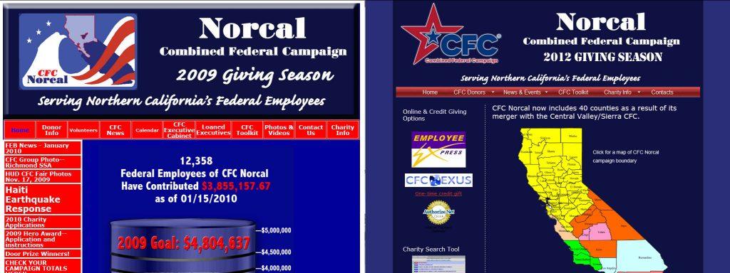 CFC Norcal