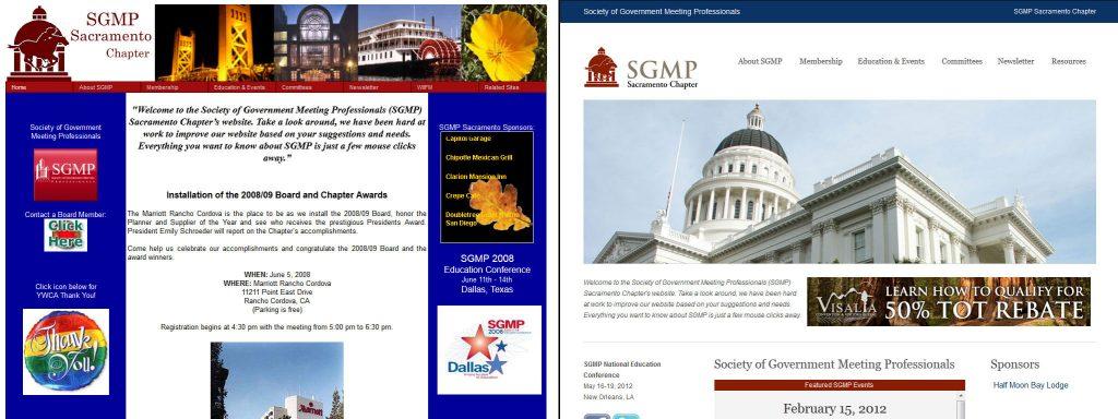 SGMP Sacramento